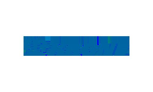 SODAQ_0001_Krone-logo