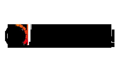 SODAQ_0003_kinetron-logo-color-2 copy