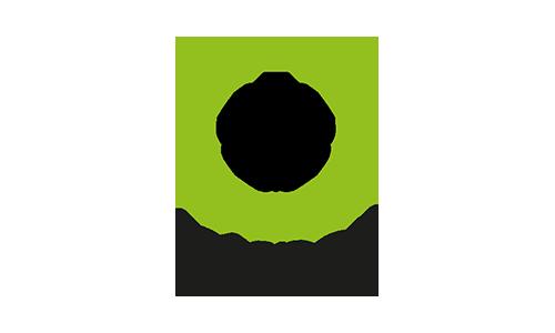 SODAQ_0005_iotspot+logo+v1.5.1