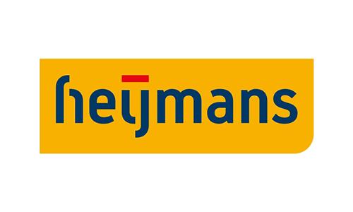 SODAQ_0008_Heijmans-logo