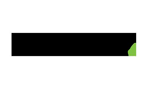 SODAQ_0012_Deloitte_Logo