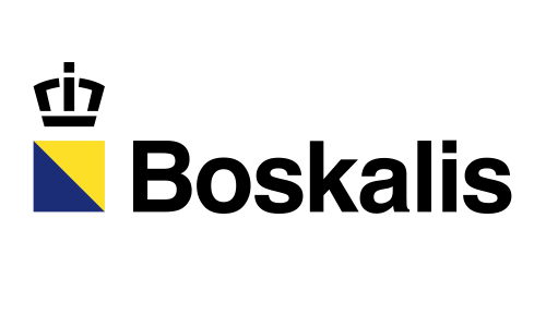 SODAQ_0016_Boskalis-Logo.wine