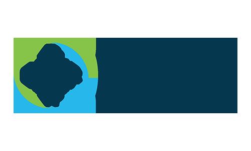 SODAQ_0018_Bayerlogo