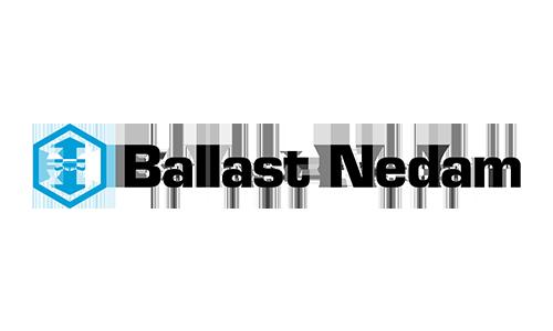 SODAQ_0019_Ballast_nedam_company_logo