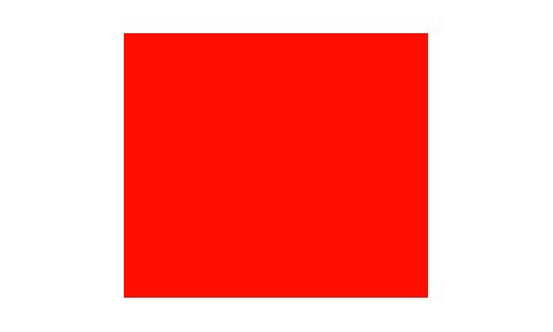 SODAQ_0025_Vodafone-Logo