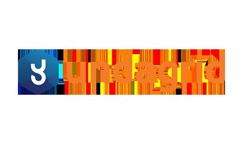 SODAQ_0028_undagrid