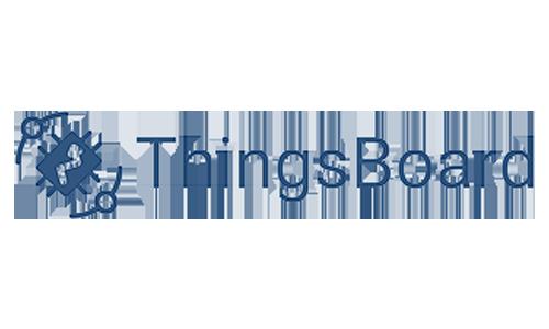 SODAQ_0030_thingsboard_logo