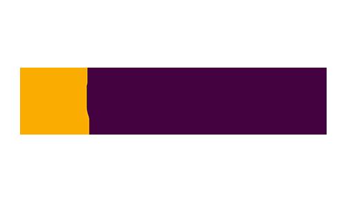 SODAQ_undagrid