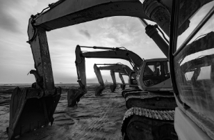construction-industries-sodaq-photo