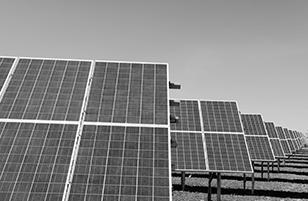 energy-industries-sodaq-photo copy
