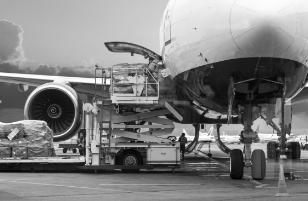 logistics-industries-sodaq-photo