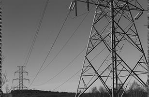 telecommunication-industries-sodaq-photo copy