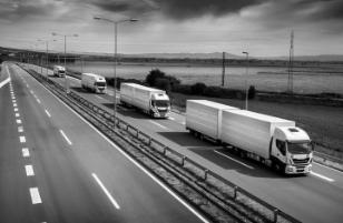 transportation-industries-sodaq-photo